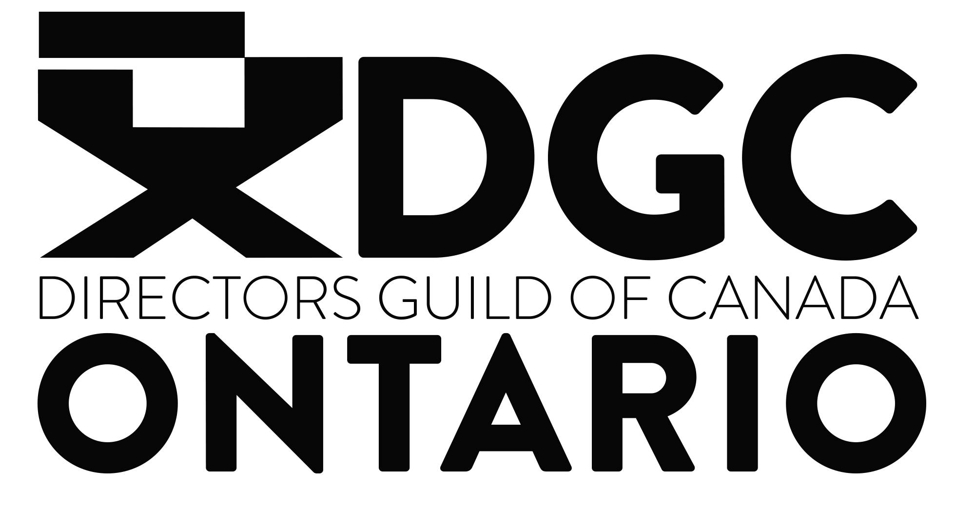 Awards | Writers Guild of Canada