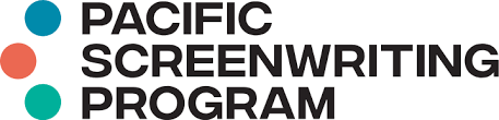 Pacific Screenwriting Program