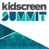 Kidscreen Summit image