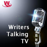 Writers Talking TV